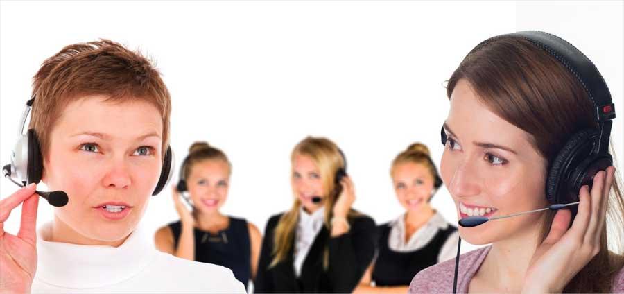 英語の初心者がオンライン英会話を使って勉強する方法