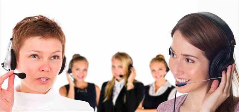 留学では好きなように先生は選べないがオンライン英会話は選べる