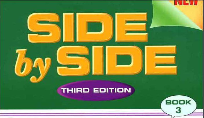 Side by Sideの使い方