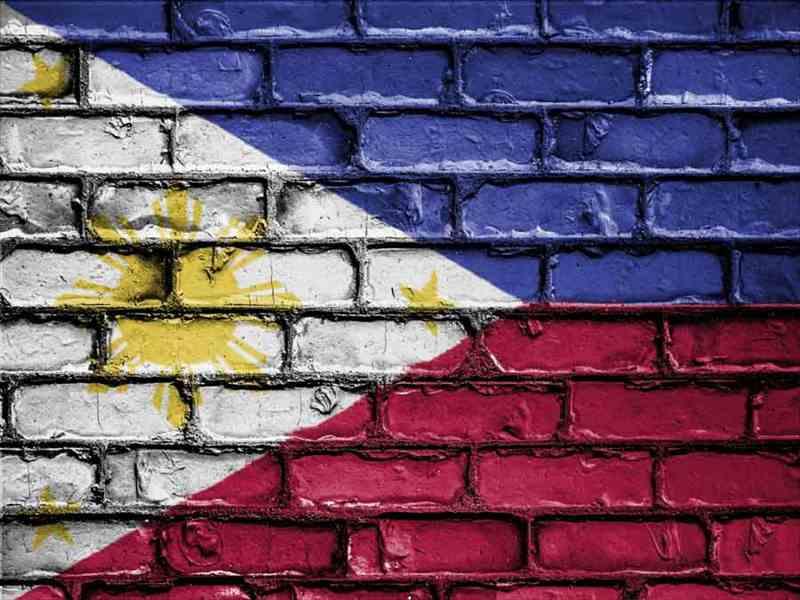 フィリピン留学でビジネス英会話なんて無理