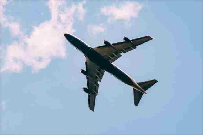 【国内線】空港のチェックインは何時間前からできる?荷物もいける?
