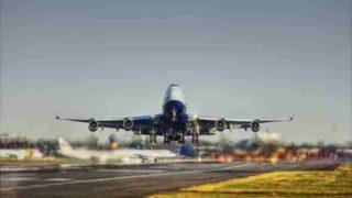 国際線は何時間前までに空港へ到着すれば搭乗手続きに間に合うの?