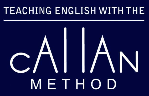 カランメソッドでは自由に英語がペラペラ話せる