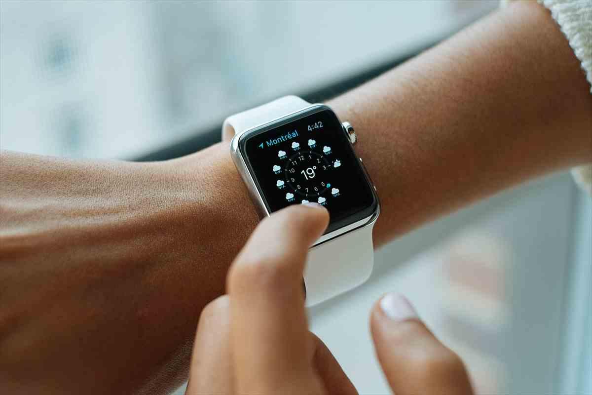 国際線のチェックイン時間は何時間前からできる?