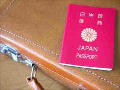 東南アジアのビザ情報まとめ!ビザが必要な国・免除の期間は?