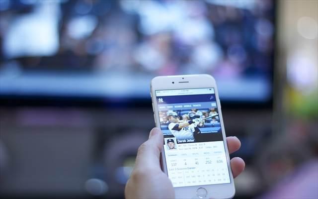 海外で日本テレビの番組や見逃し配信を見る方法