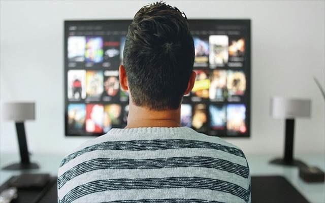 海外から楽天TVを見る方法