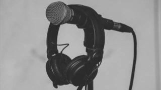 カランメソッドの音声をダウンロード・アプリで使える