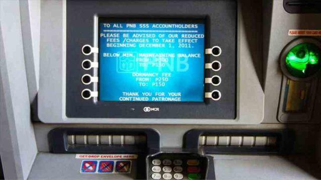 海外での両替はATMがお得な理由【外貨の両替がどこでもできる】
