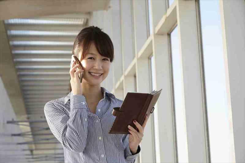 アゴダのカスタマーサービスは日本語使える?