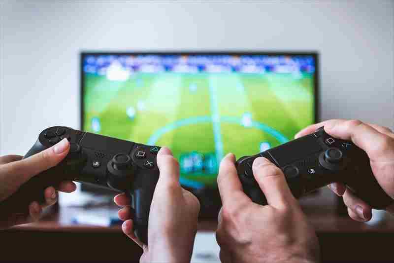 海外から日本のオンラインゲームに接続する方法
