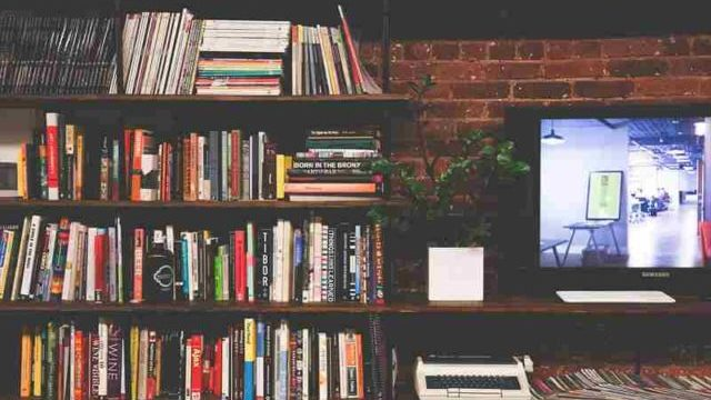 海外からフジテレビオンデマンドを見る方法
