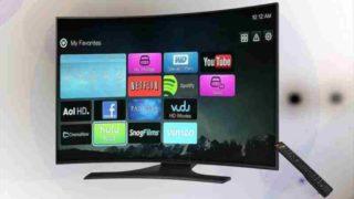 海外からTVer(ティーバー)で日本のドラマやテレビ番組を見る方法