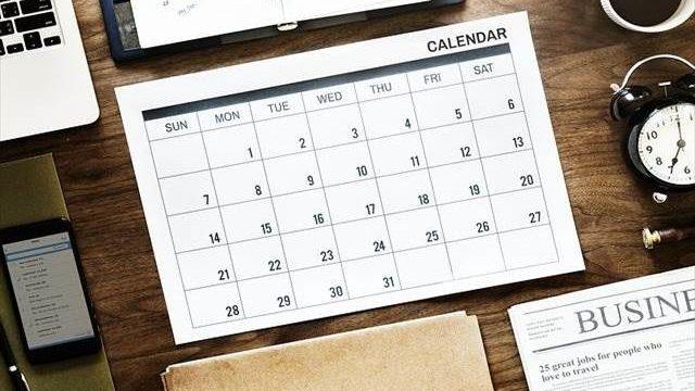 カランメソッドは1ヶ月にどれくらいの頻度で効果が実感できる?