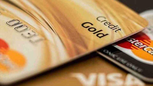 短期留学で保険のおすすめは?クレジットカード保険は自動付帯が便利