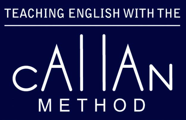 カランメソッドはイギリス英語だから嫌