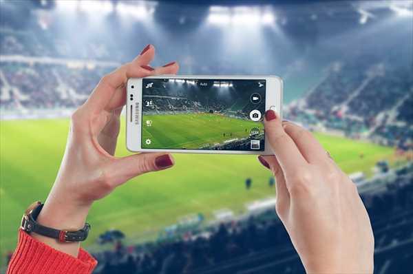 アマゾンプライムビデオを海外から見る方法