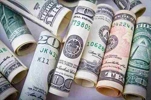 カンボジアで米ドルのレートが良い両替所
