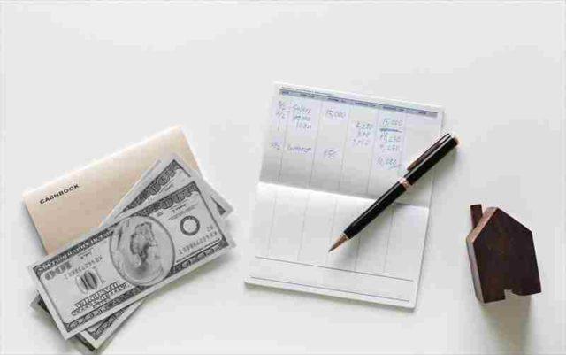 海外送金のトランスファーワイズとゆうちょ銀行の送金手数料を比較