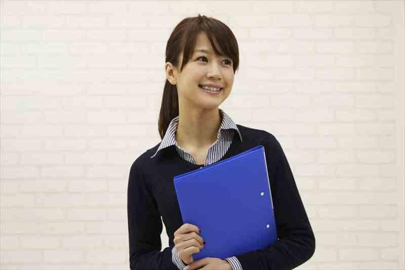 日本人講師から英語を教えてもらうメリット
