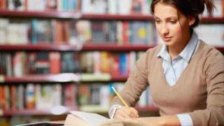 英会話は文法に沿って練習|初心者が英語を話せるようになるために