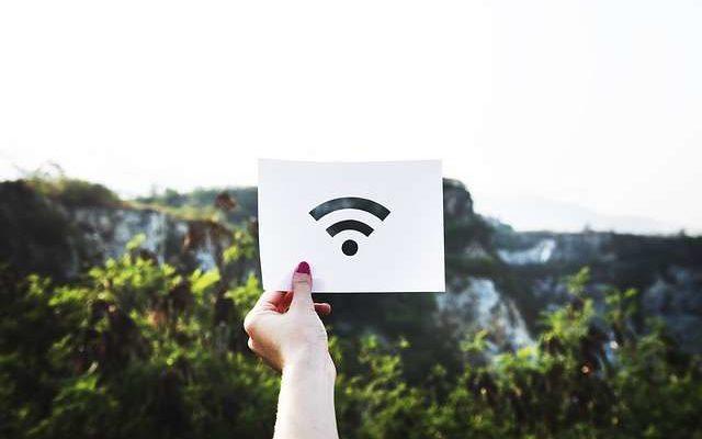 ポケットWi-Fiはバンコクでレンタルすれば便利に使える【タイ】
