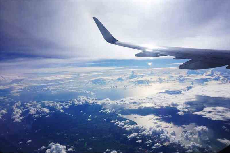 Trip.comは評判が悪い?航空券は座席指定できるの?
