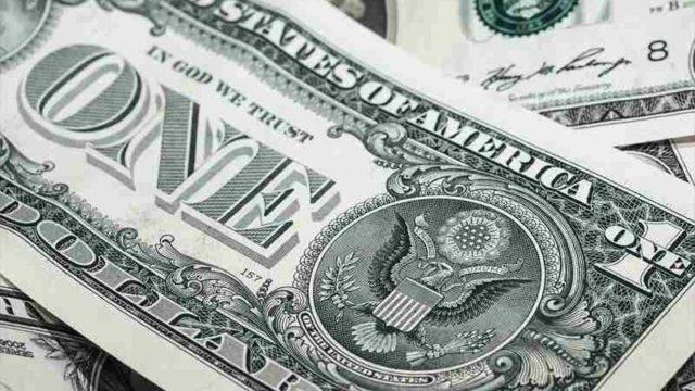 日本からアメリカに仕送りを海外送金する方法
