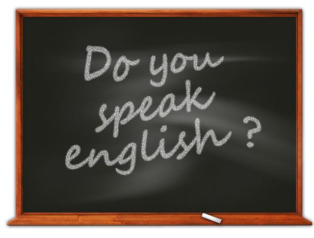 40代からの海外就職にどれくらいの英語力が必要なのか?