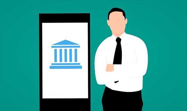 ドル建ての海外送金は楽天銀行が便利