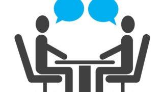 英語の発音が練習できる学習サイト