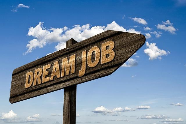 留学後の就職・社会人留学の成功は留学前から決まっている