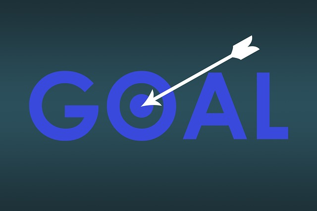 留学中に達成するべき目標