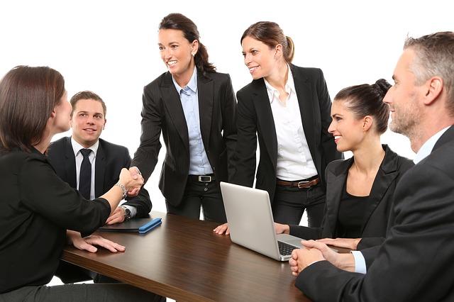 留学後に海外就職を狙うときに注意すべき5つのポイント