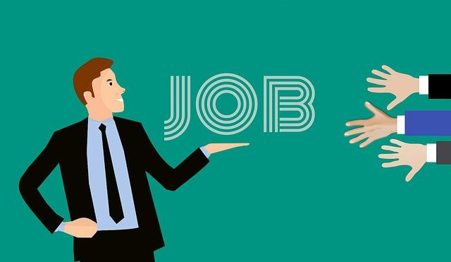 留学後の就職先を見つける3つの方法