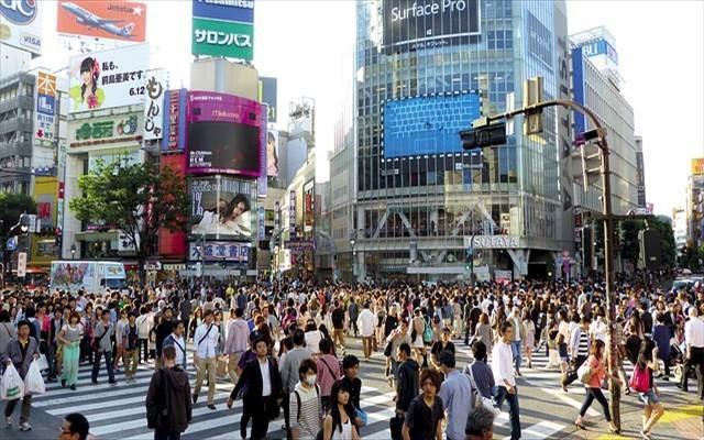 日本脱出して海外から見た日本・日本に生まれてラッキー?