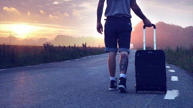 日本脱出して海外移住する現実