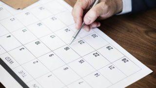 日常英会話が話せるようになるにはどれくらいの期間で留学するの?