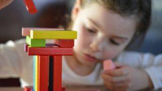 セブで託児所に子供を預けて留学できる学校