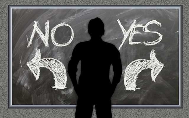 セブ島留学で選んではいけない学校の3つのポイント