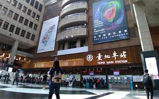 台湾は1ヶ月10万円以内で生活できる?