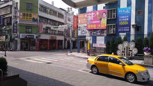 海外移住・台湾は日本語だけで生活できる?