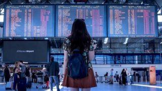 海外旅行でレンタルWi-Fiは必要?【各国の格安Wi-Fiまとめ】