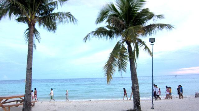 セブ島って海外用のレンタルWi-Fiは必要?・配車アプリ必須ですよ