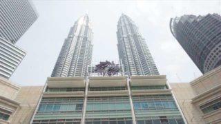 マレーシアで使えるレンタルWi-Fiを比較・街中で使えると便利