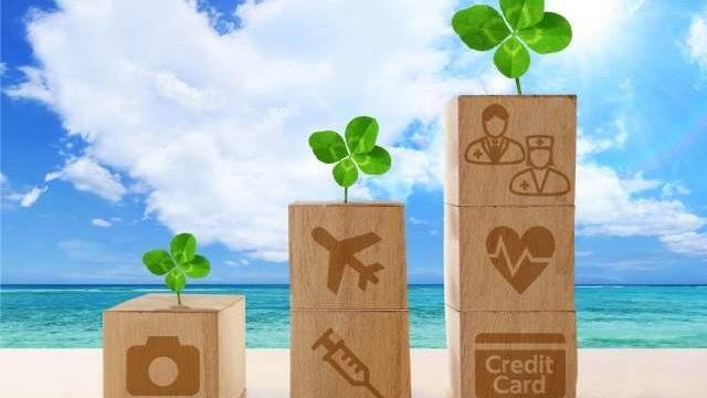 エポスカードの海外旅行保険の使い方【持ってるだけで使えるの?】