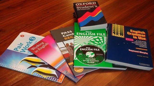 英語の単語が覚えられない・DUO3.0を使った簡単な覚え方